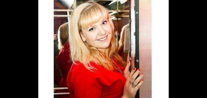 Селянка Аня Качалка: Я повзрослела и теперь по-другому смотрю на жизнь
