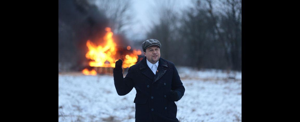 Стало відомо ім'я найгіршого водія України