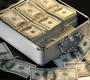 Скільки грошей потрібно для щастя?