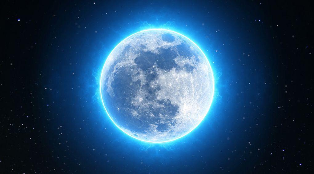 Що розповість місячний календар на 13 липня?