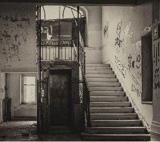 Жителів Бородянки змусили купувати проїзний на ліфт