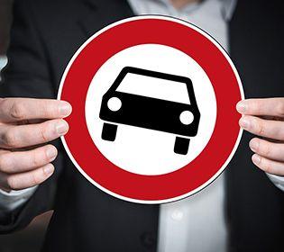 Президент підписав Закон про посилення відповідальності за правопорушення на дорогах
