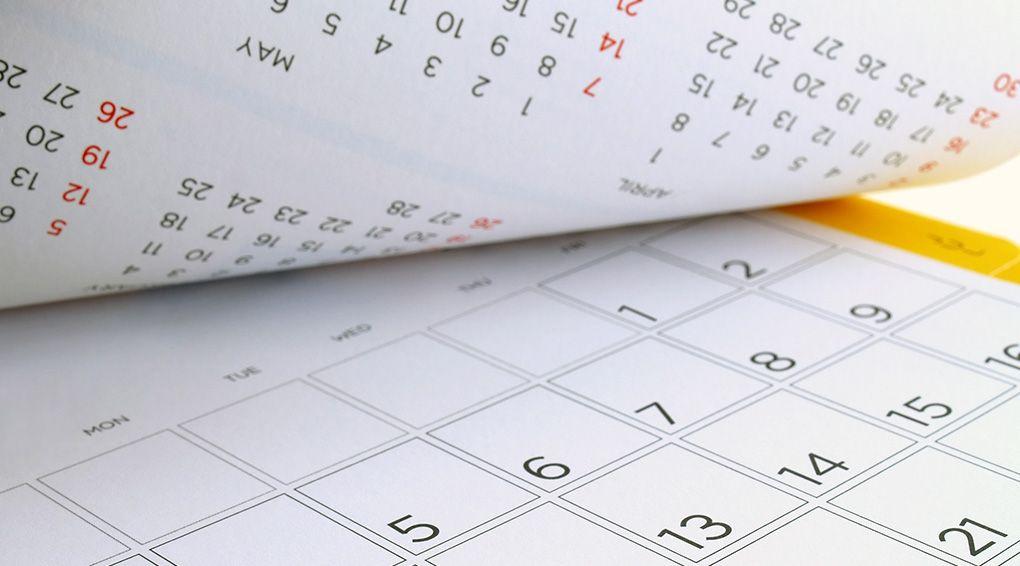 25 грудня визнано офіційним святковим днем в Україні