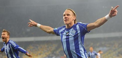 З правом на єврокубкову весну, але без Віди: як завершується рік у Динамо?