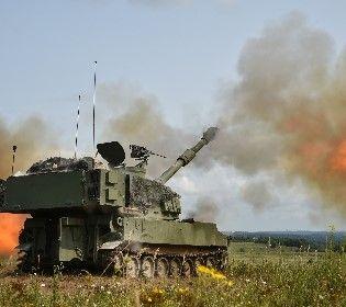 Обстріли не вщухають: п'ятеро українських бійців отримали поранення на передовій