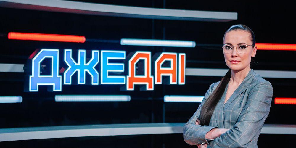 Катерина Нестеренко знає, як провести випуск без підказок
