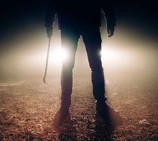 Історія найкривавіших світових убивць