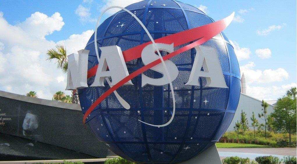 NASA опублікувало плани на 2018 рік