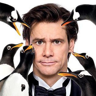 ПТ 21:00 — Пінгвіни містера Поппера