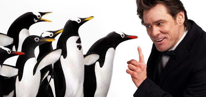 ПТ 21:00 - Пингвины мистера Поппера
