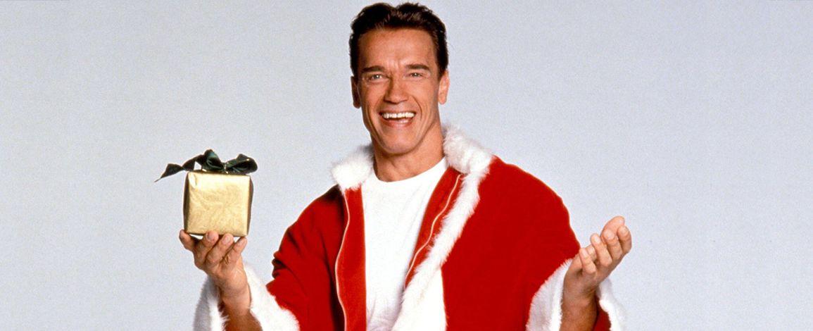 ПТ 22:30 - Подарунок на Різдво