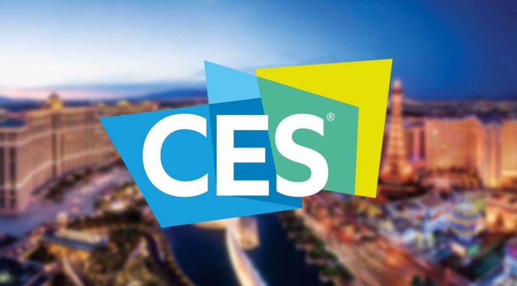 Найцікавіші експонати виставки споживчої електроніки CES 2018
