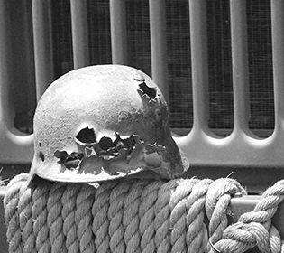 Розстріляне перемир'я: на Східному фронті знову втрати