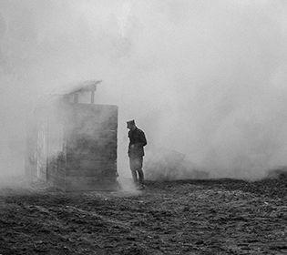 На фронті загинуло троє українських військових