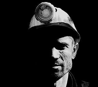 Кропивницьких шахтарів, які влаштували страйк, звинувачують у спричиненні збитків