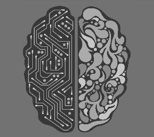 Тест IQ: що означають результати найвідомішого тесту на інтелект