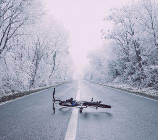 З України відступає циклон, який приніс морози