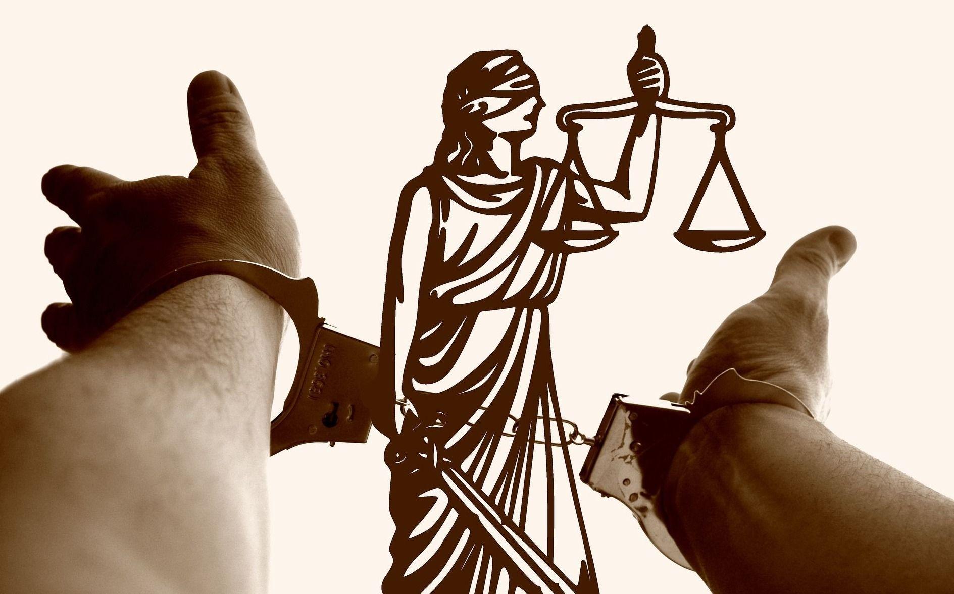 Тест: Чи знаєте ви як захистити свої громадянські права?