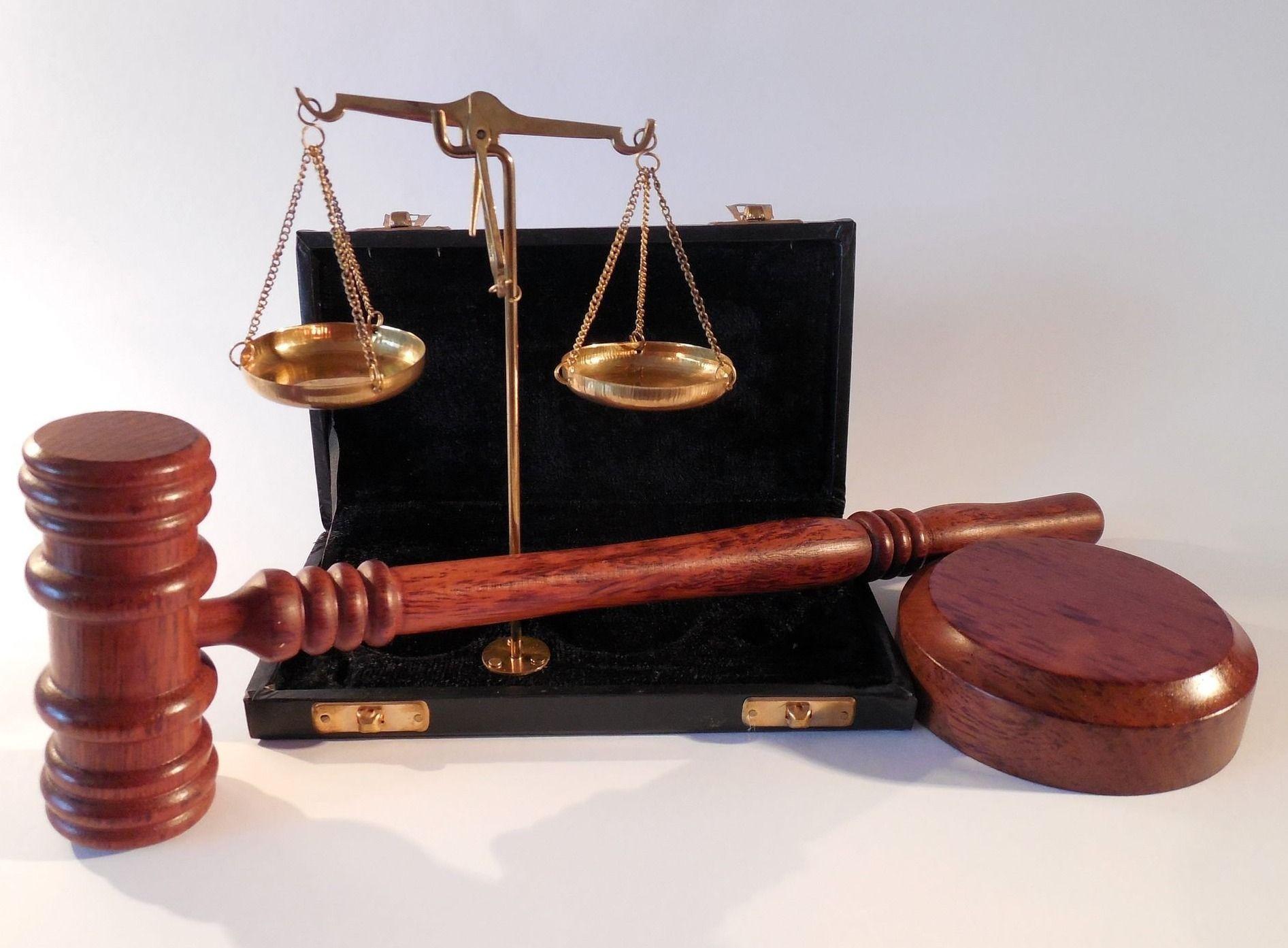 ТЕСТ: Як добре ви знаєте свої права і обов'язки?