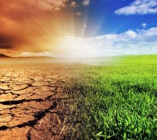 """""""Гарячка"""" у планети: які кліматичні зміни чекати?"""