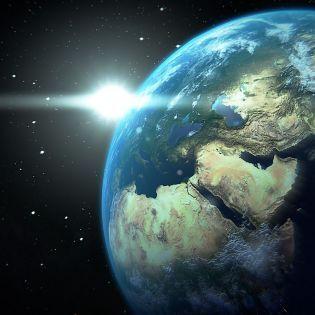 ПТ 22:15 — Земля в облозі