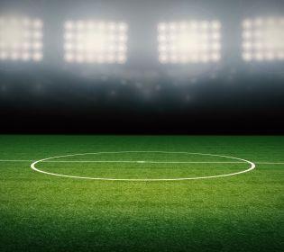 Які клуби української Першої ліги мають шанс на підвищення в класі?