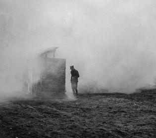 Ситуація на східному фронті знову критична