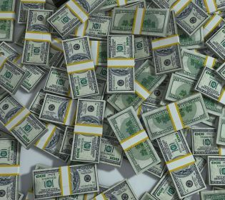 Хто вони, найбагатші люди світу?