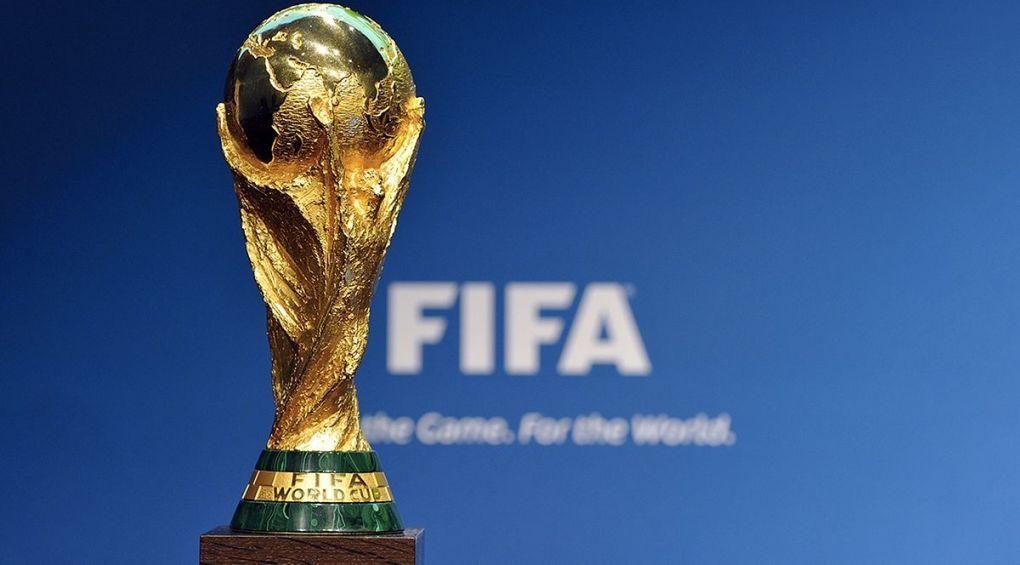 Відомо, які країни прийматимуть Чемпіонат світу 2026 року