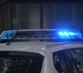 Правоохоронці скаржаться на низьку зарплату та відсутність соціального пакету