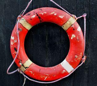 Як відпочивати на водоймах без загрози для життя