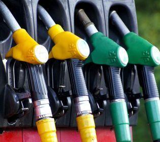 Чому в Ізраїлі автомобілісти, попри високі ціни на бензин, не переходять на газ