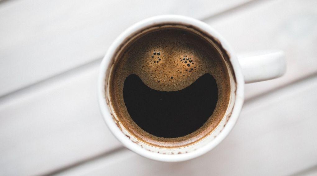 Кава захистить від хвороб серця