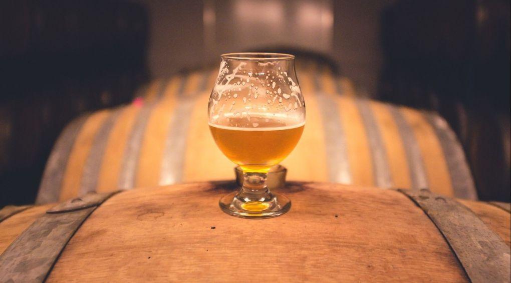 Факти, що підтверджують користь пива