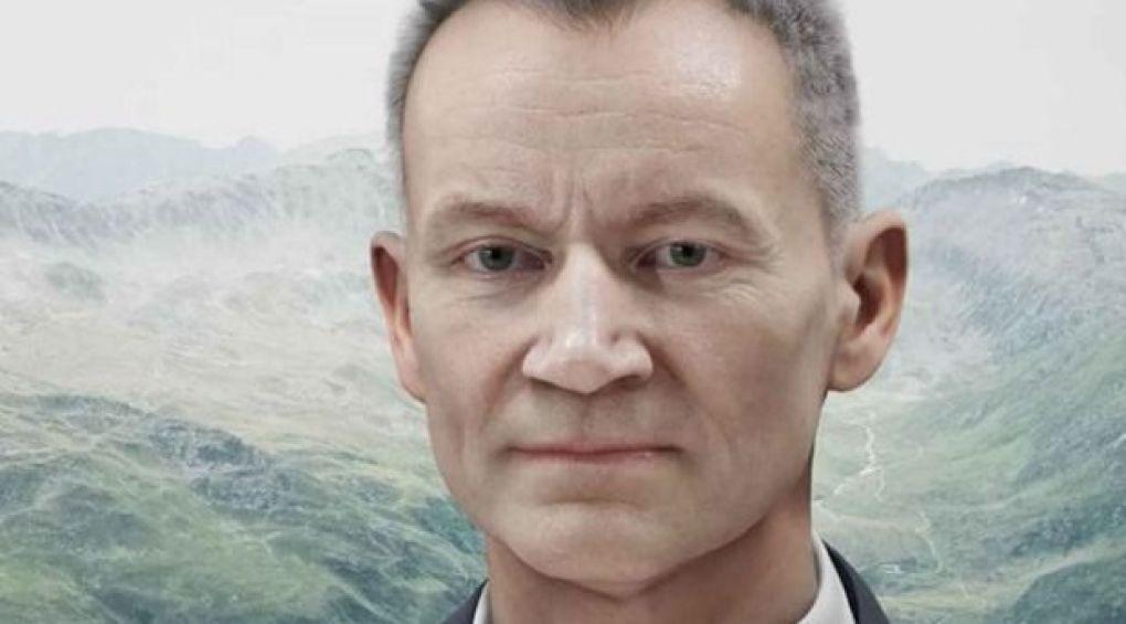 Швейцарський банк «клонував» свого головного економіста