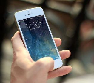 Мобільний додаток, що зменшить час очікування на кордоні