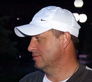 """""""Мене багато хто відправляв у Динамо, та будьмо толерантними"""": Вернидуб залишається в Зорі"""