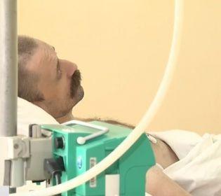 Юліан Циганко повернувся до України і йому знов необхідна допомога
