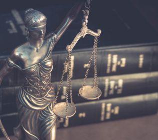 Адвокати, судді та прокурори пропишуть Кодекс етики