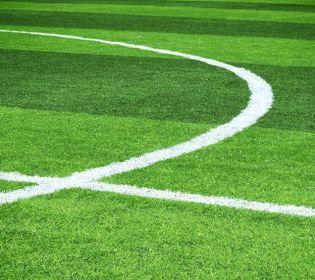 Огляд європейських чемпіонатів: чого чекати українським клубам від суперників у єврокубках