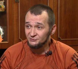 Захисник України Павло Кокошко потребує допомоги