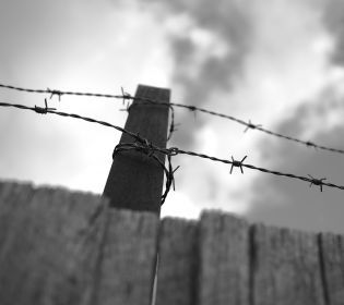 Після вибухів на Чернігівщині у зоні ООС посилена охорона складів