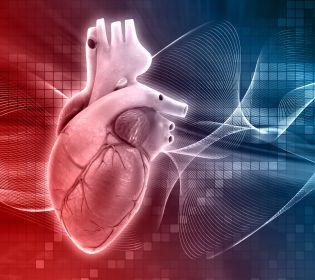 Штучний – значить, кращий: як рятують людей штучні органи