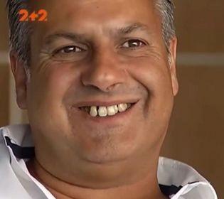 Він обирає гравців, яких купить Шахтар: відверте інтерв'ю із Жозе Боту