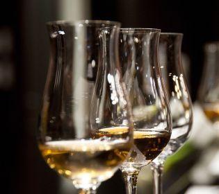 У США поставили світовий рекорд за вартістю спиртного