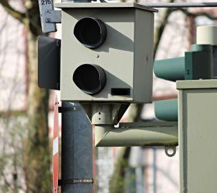 МВС планує повернути фото- і відеофіксацію на дорогах