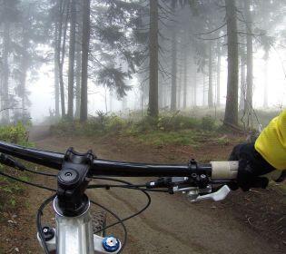 Четверо хлопців з Івано-Франківська вирушили у велоекспедицію по Європі