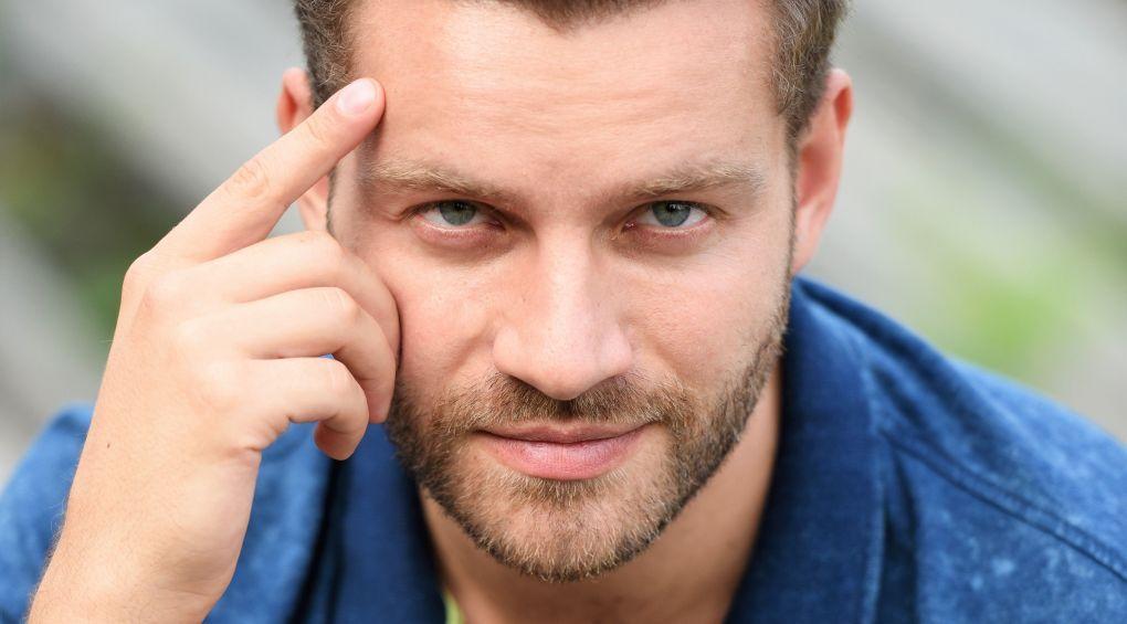 Богдан Юсипчук ответит на все вопросы поклонников