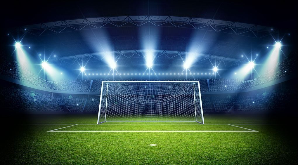 Лига Наций: сборная Украины победила команду Чехии
