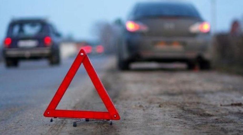 Советы водителям, которые помогут избежать ДТП во время непогоды